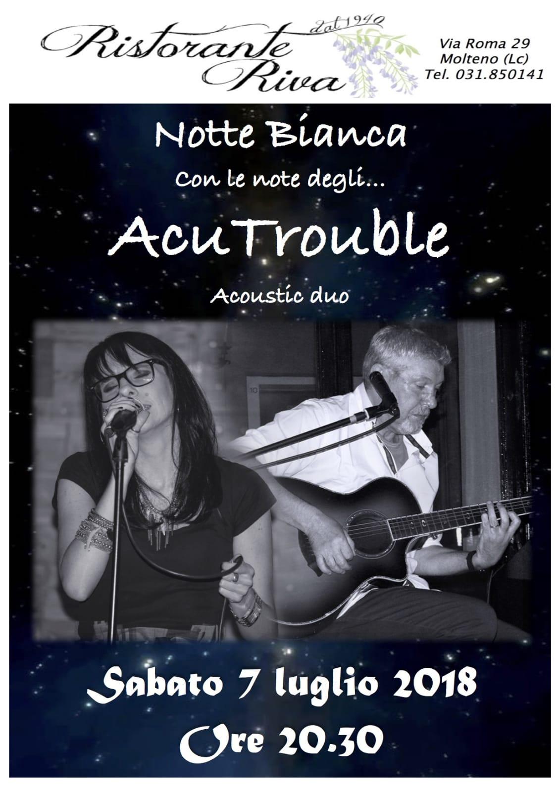 NOTTE_BIANCA_MOLTENO