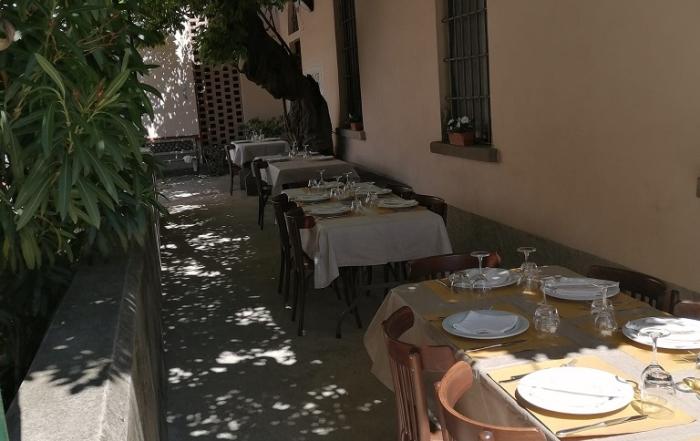 Domenica 14 giugno vi aspettiamo al Riva!