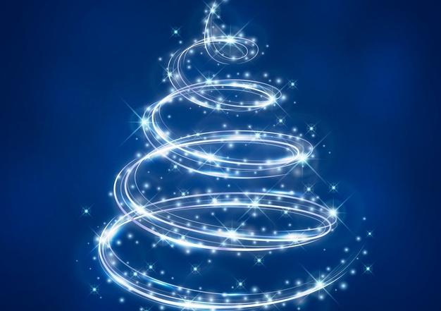 Il menù di Natale del Ristorante Riva, take away!